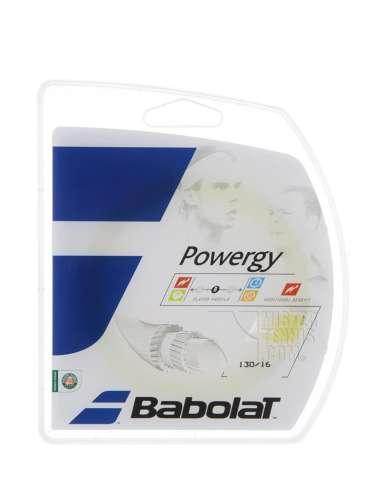 Babolat Powergy 40 30686924