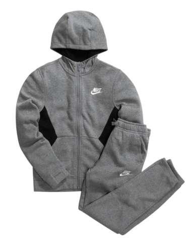 e446a9587 Nike B NSW TRK SUIT BF CORE   Pepita.hu