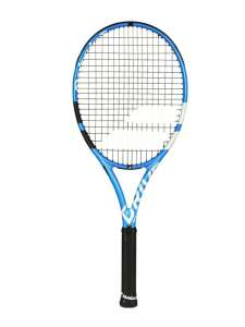 Babolat Pure Drive Junior 25 30653378