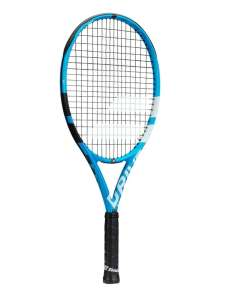 Babolat Pure Drive Junior 26 30684686