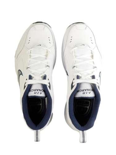 Nike Monarch IV Training
