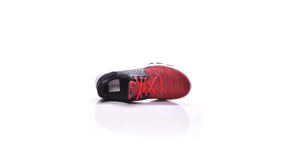 Nike Flex Control 3 férfi Futócipő #fekete | Pepita.hu