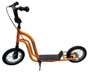 Roller Brother Mistral 12' #narancssárga 30631626