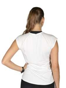 Nike PURE TOP 30688657 Női teniszruha