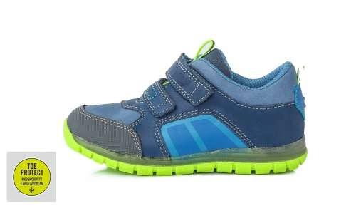 315379ae84b2 Ponte supinált fiú Gyerekcipő #kék (28-33) | Pepita.hu