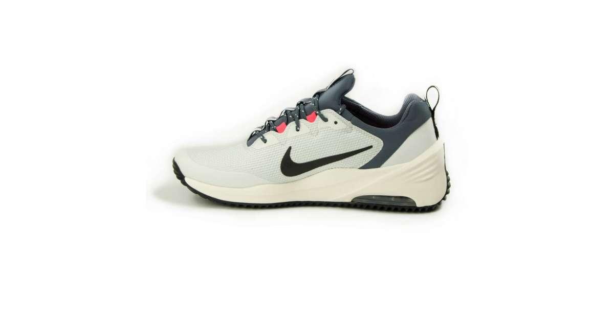 Nike Air Max Grigora férfi utcai cipő , Férfi cipő | utcai