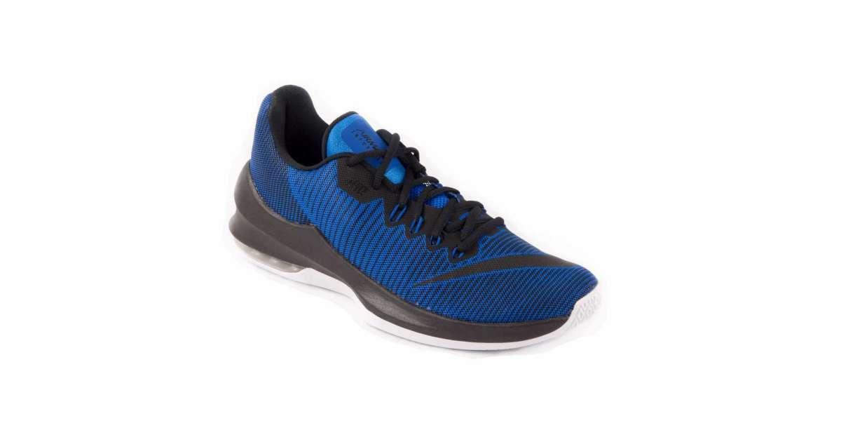 Nike Air Max Infuriate 2 Low Férfi Sportcipő