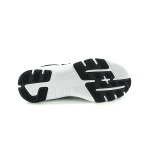 Adidas Crazy Tr M Férfi Training Cipő #fekete 31372214 Férfi sportcipő