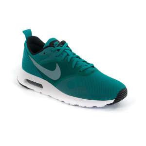 Nike Air Max Tavas férfi Utcai cipő #zöld 30981394 Férfi utcai cipő