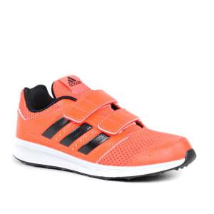Adidas Lk Sport 2 Cf K Fiú Sportcipő 30710428