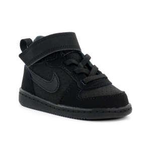 Nike Court Borough Mid Td  Száras Cipő 31245960