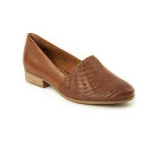 Tamaris női utcai Cipő #barna 30862834 Női utcai cipő