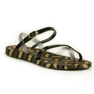 Ipanema Fashion Sandal V Női Szandál 30767059 Női szandál