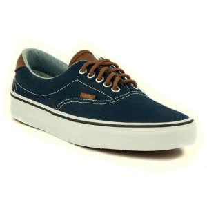 Vans Authentic Estate férfi Utcai cipő #kék | Pepita.hu