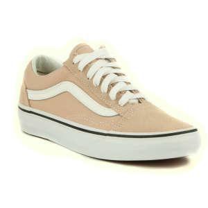 Vans Old Skool gyerek Utcai cipő #frappé 31372040 Vans Utcai - sport gyerekcipő
