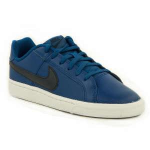 Nike Court Royale Gs fiú Sportcipő #kék