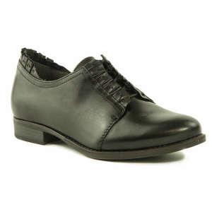 Tamaris női utcai Cipő #fekete 30862648 Női utcai cipő