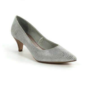 Tamaris Női Alkalmi Cipő 30781589 Női alkalmi cipő