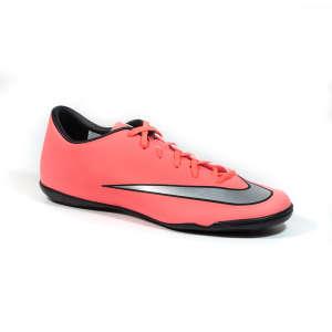 6392e6cb97 Nike Mercurial Victory V Ic Férfi Teremcipő 30705929