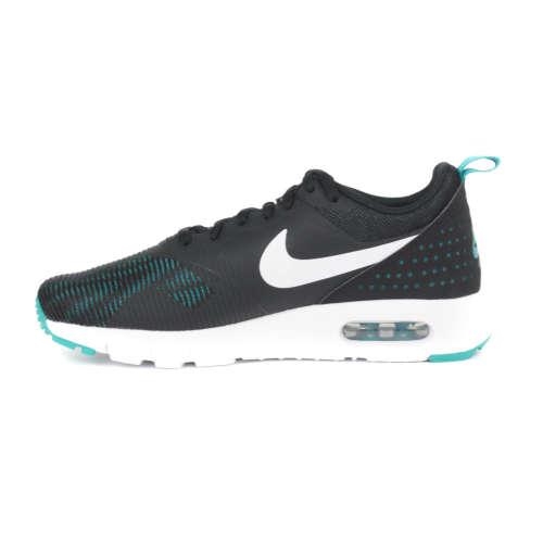 Nike Air Max Tavas Gs fiú Sportcipő #fekete