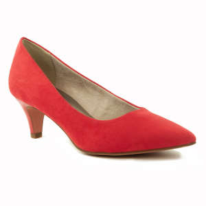 Tamaris Női Alkalmi Cipő 30700077 Női alkalmi cipő