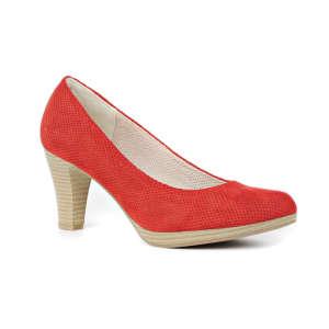 Marco Tozzi Női Alkalmi Cipő 30700210 Női alkalmi cipő