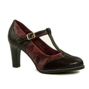 Laura Vita Női Utcai Cipő 30700375 Női alkalmi cipő