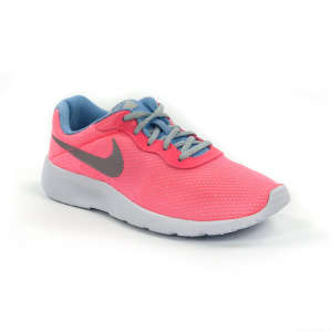 Nike Tanjun Gs Futócipő 30700417 Gyerekcipő sportoláshoz