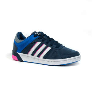 Adidas Hoops Team W női utcai Cipő #kék 30700540 Női utcai cipő