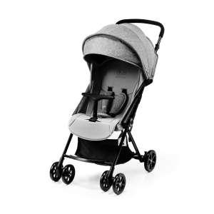 Kinderkraft Lite Up sport Babakocsi #szürke 30705973 Csak akciós termékek