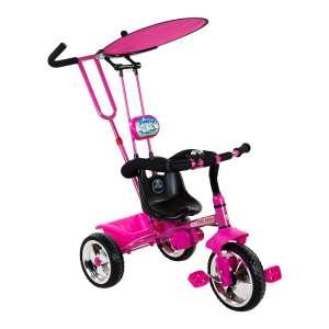 Fedeles Tricikli #rózsaszín 30706095