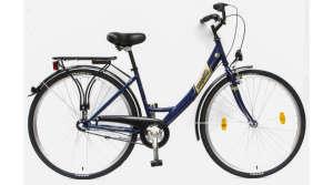 Felnőtt kerékpár