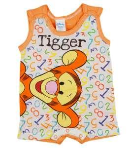 Disney Tigris ujjatlan baba nyári Napozó 30707258