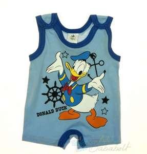 Disney Donald baba Napozó 30707468