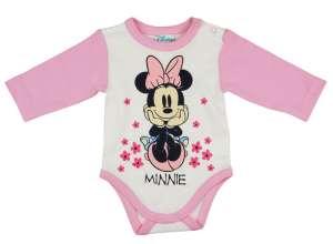 a114a66269 Disney Mnnie Love Kombidressz 30707591 Body-k