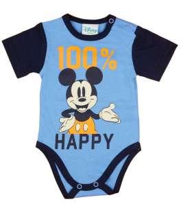 Disney Mickey Kombidressz Best 30707616