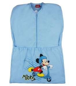 Disney Mickey vállfás Oviszsák 30707824