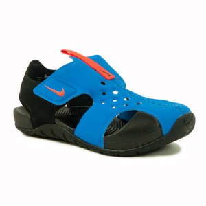 Nike Sunray Protect 2 PS Gyerek Fiú Szandál