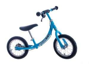 Futóbicikli Active bike 12 30712165
