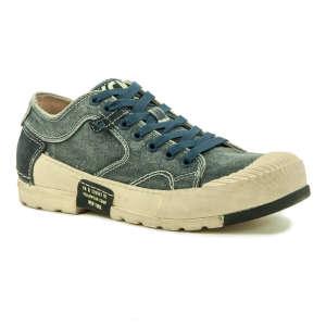 Yellow Cab Mud M férfi Utcai cipő #bézs
