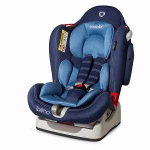 DHS Baby Talitha biztonsági Autósülés 0-25kg #kék 30712460 Gyerekülés  / autósülés 0-25 kg