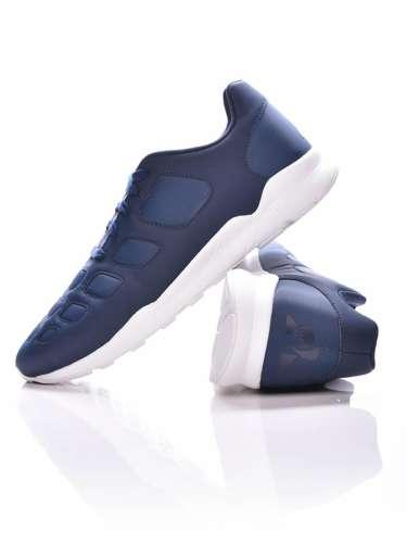 Báj Férfi Cipő Adidas ORIGINALS NMD_R1 STLT PK QjpBgJPF