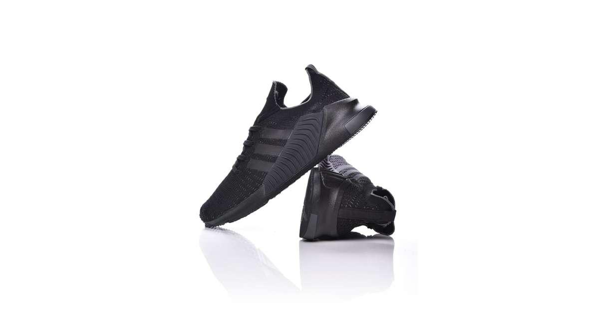 adidas CLIMACOOL 2 Férfi Cipő Akciósan, adidas Férfi