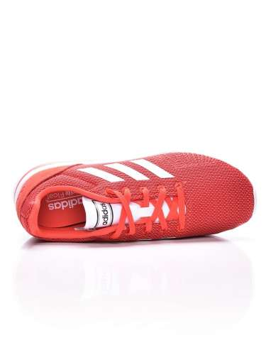Adidas Performance RUN70S