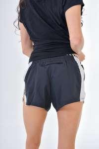 Nike W NK ELEVATE SHORT SD 30747165 Női rövidnadrág