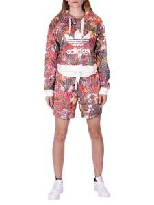 Adidas ORIGINALS F SHORT 30747469 Női rövidnadrág