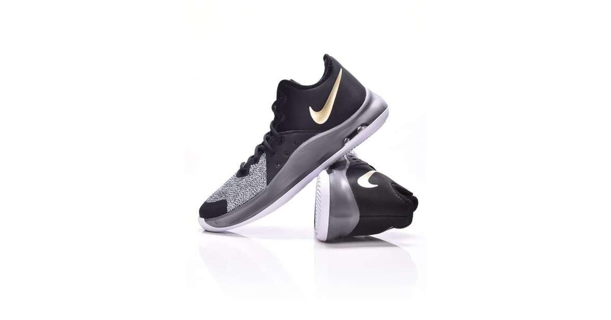 Akciós | Nike férfi magasszárú cipő AIR VERSITILE III