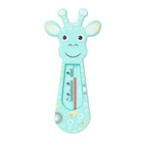 BabyOno Vízhőmérő - Zsiráf #türkiz 30753842 Vízhőmérő
