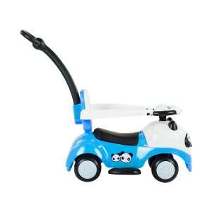 Pandás Bébitaxi #kék 30755486 Bébitaxi, kismotor
