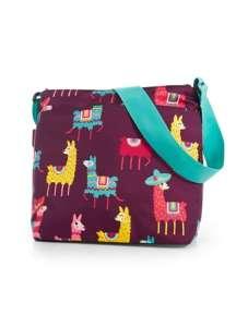 Cosatto Supa Pelenkázó táska - Llamarama 30756855 Pelenkázó táska